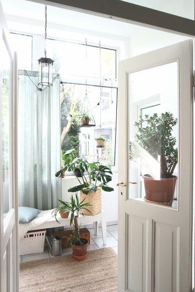 Praktisch und dekorativ: Unsere Favoriten für Balkon und Terrasse ...