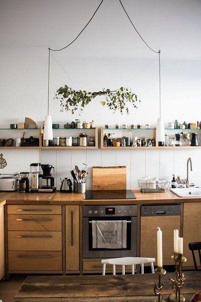 mein tag beginnt meist mit viel kaffee und einer runde katze knuddeln zu besuch bei. Black Bedroom Furniture Sets. Home Design Ideas