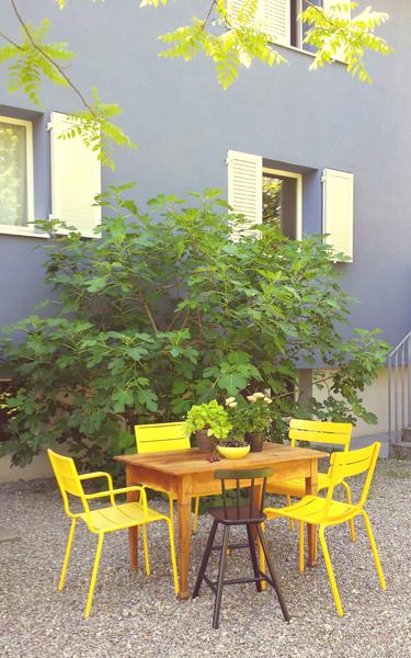 sch ner sitzen unsere 8 lieblingsst hle f r balkon und garten. Black Bedroom Furniture Sets. Home Design Ideas