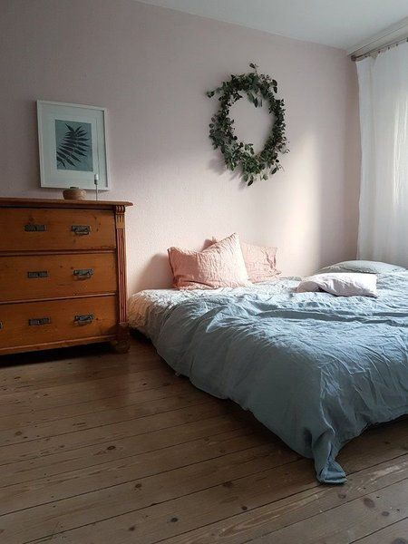 Die Kommode Im Schlafzimmer Und Das Sideboard Im Wohnzimmer Passen Immer  Perfekt Als Zeitlose Eyecatcher.