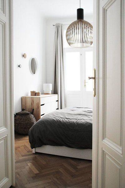 zu besuch bei sigi in graz ach eigentlich mag ich alles an meiner neuen wohnung. Black Bedroom Furniture Sets. Home Design Ideas