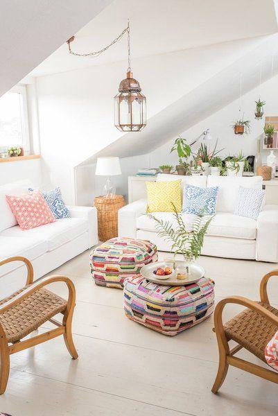 die sch nsten sofas unter euro. Black Bedroom Furniture Sets. Home Design Ideas
