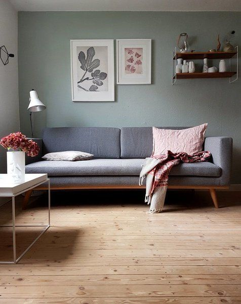 Bei Sofacompany Haben Wir Einige Schöne Sofas Unter 840 Euro In Der Farbe  Grau Gefunden, Die Den Beiden Sehr Nahe Kommen.