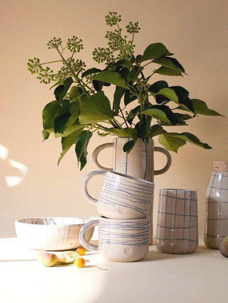Tischlein, deck dich! Alle Highlights der neuen Keramik-Kollektionen   SoLebIch.de
