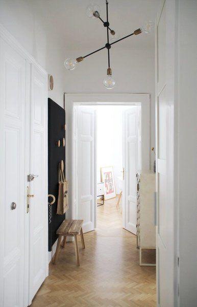 zu besuch bei sigi in graz ach eigentlich mag ich. Black Bedroom Furniture Sets. Home Design Ideas