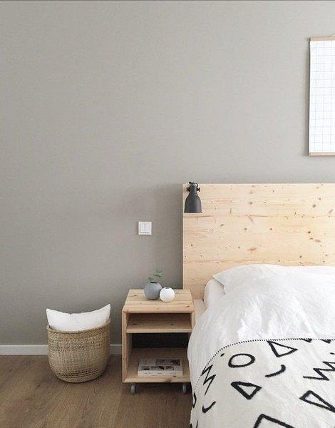diynstag 10 neue diy ikea hacks. Black Bedroom Furniture Sets. Home Design Ideas