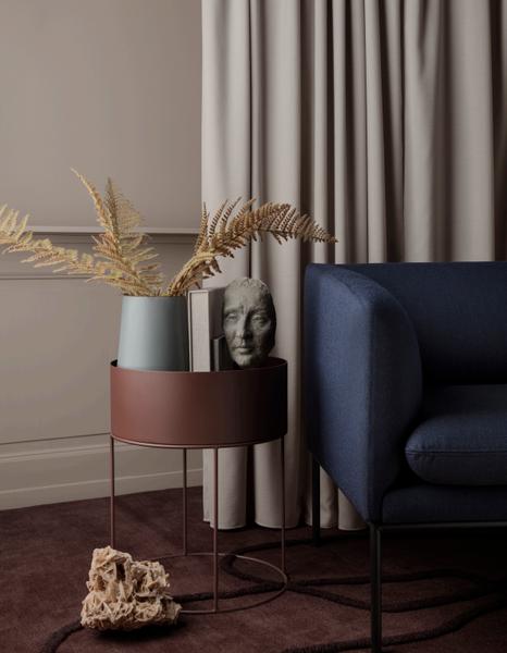 die sch nsten herbst trends und neuheiten 2018 von broste copenhagen ikea bis zara home. Black Bedroom Furniture Sets. Home Design Ideas