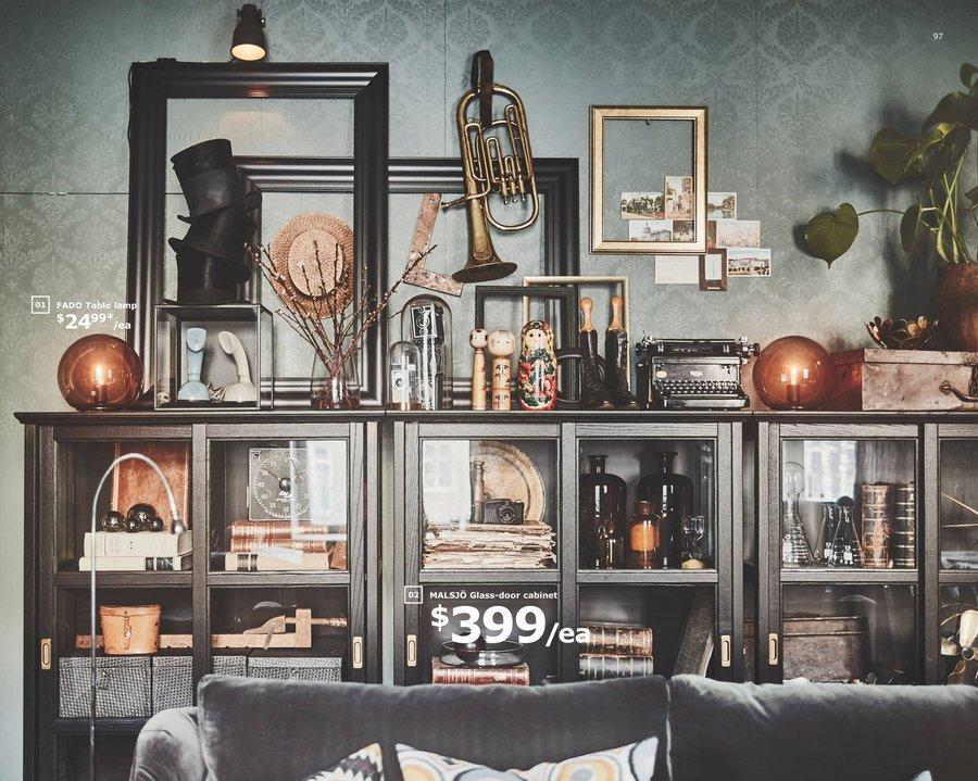 Der Neue Ikea Katalog 2019 Solebichde