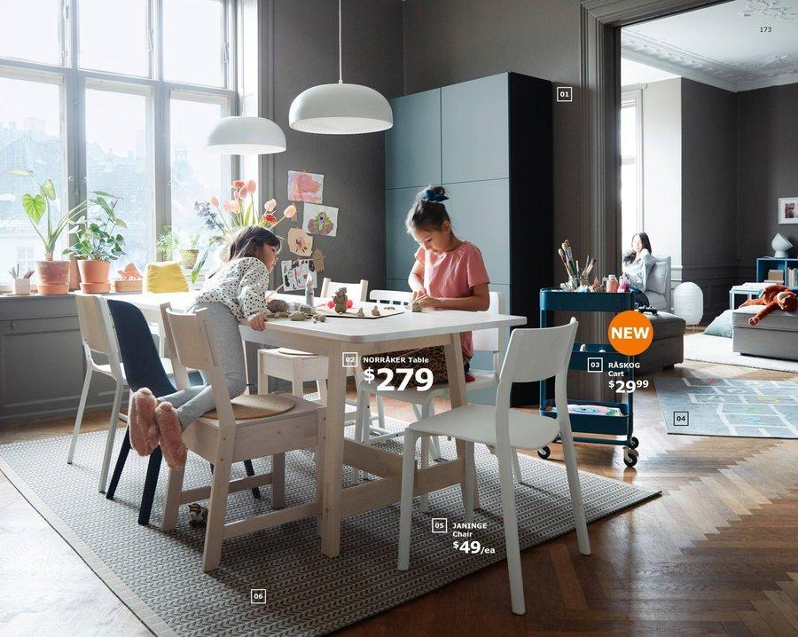 Wann Kommt Der Neue Ikea Katalog 2019 : der neue ikea katalog 2019 ~ Orissabook.com Haus und Dekorationen