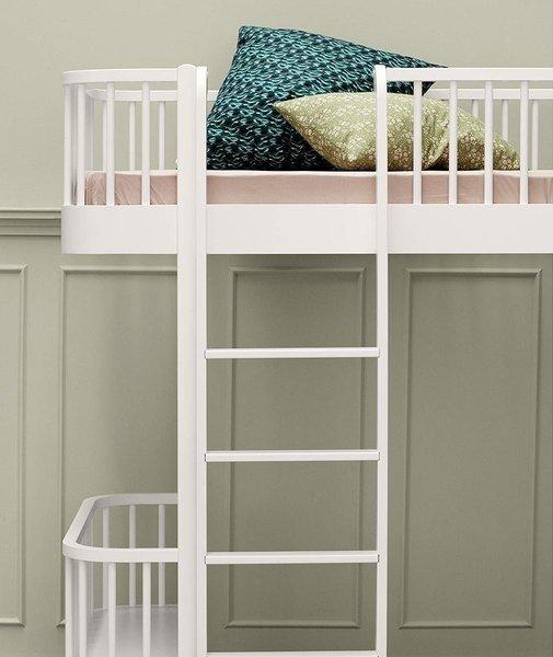 7 Traumhafte Kinderbetten Von Kinderzimmerhaus Verlosung Solebich De