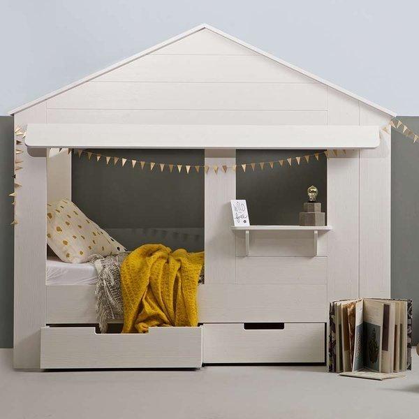 7 Traumhafte Kinderbetten Von Kinderzimmerhaus Verlosung