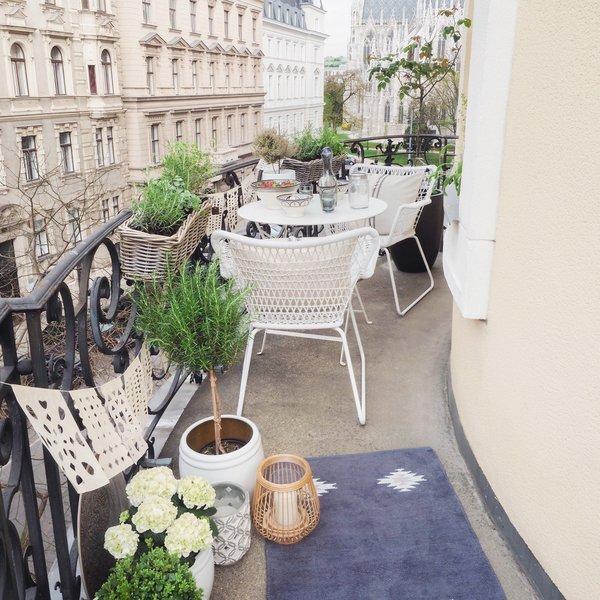 Balkonpflanzen Die Besten Tipps Und Tricks Solebich De