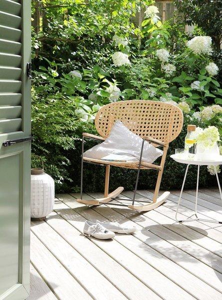 Etwas Neues genug Balkonpflanzen – die besten Tipps und Tricks | SoLebIch.de #FD_56
