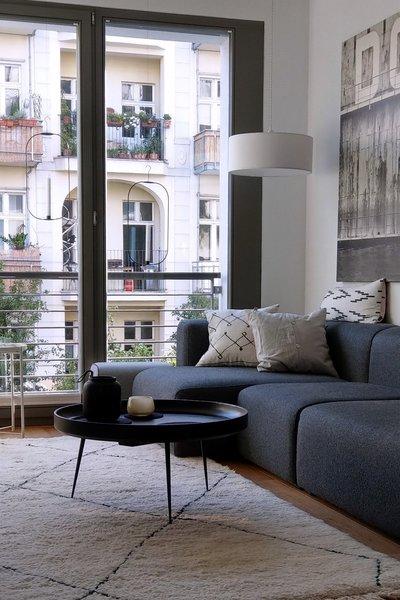 Welches Sofa passt zu mir? – 4 Fragen, die ihr euch vor ...