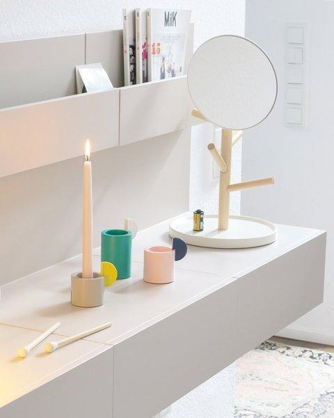6 Praktische Ikea Hacks Fur Den Flur Solebich De