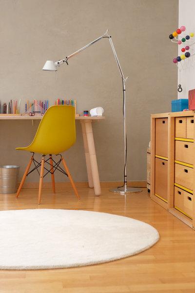 Die schönsten Wandfarben fürs Kinderzimmer: Von Pastell bis ...