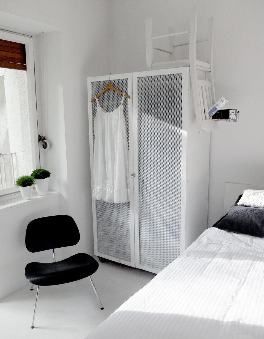 wohnen wie diesmal mitglied minza will sommer. Black Bedroom Furniture Sets. Home Design Ideas