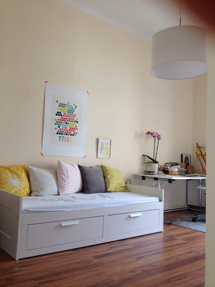 Ideen und Tipps für die Einrichtung eines Jugendzimmers (10-15 ...