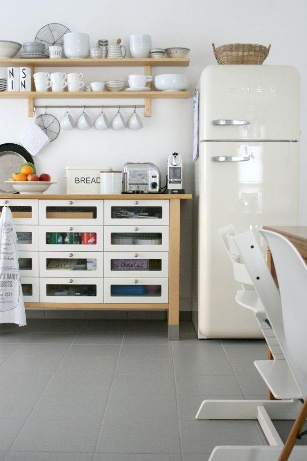 wohnen wie diesmal mitglied din. Black Bedroom Furniture Sets. Home Design Ideas