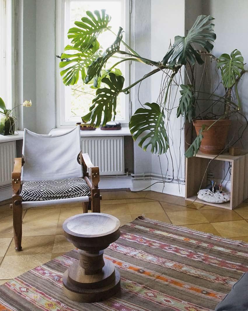 ethno musterkunde das steckt hinter den begriffen ikat navajo azteken und co. Black Bedroom Furniture Sets. Home Design Ideas