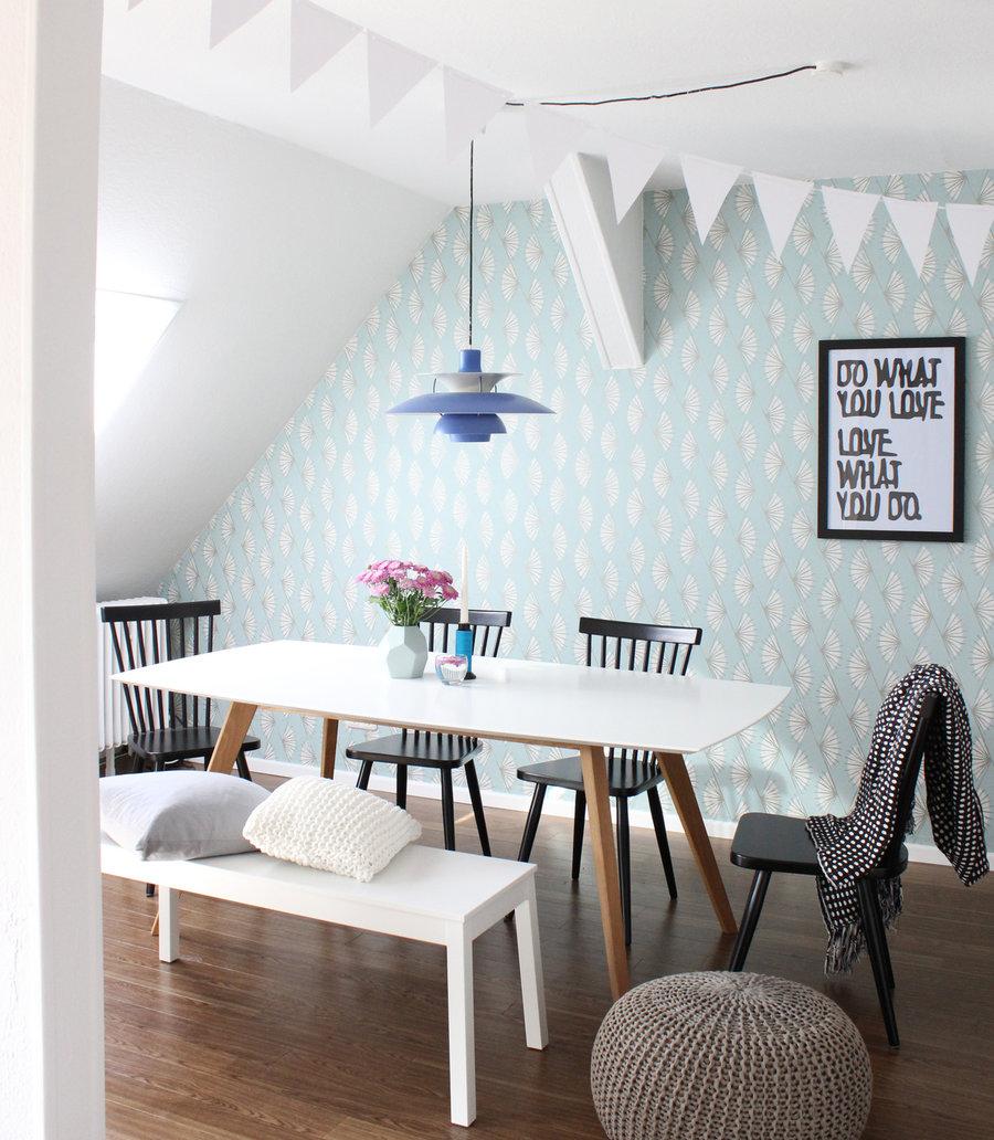 schon als kind hatte ich eine verr ckte garfield tapete karyna ber ihre tapetenliebe ihre. Black Bedroom Furniture Sets. Home Design Ideas