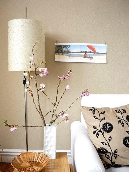 wohnzimmer wandfarbe inspirationen und tipps. Black Bedroom Furniture Sets. Home Design Ideas