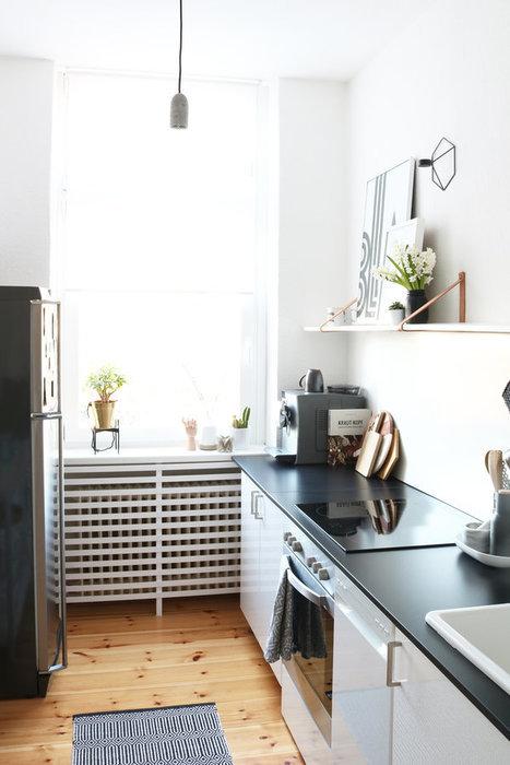 diynstag 10 neue kreativ ideen. Black Bedroom Furniture Sets. Home Design Ideas