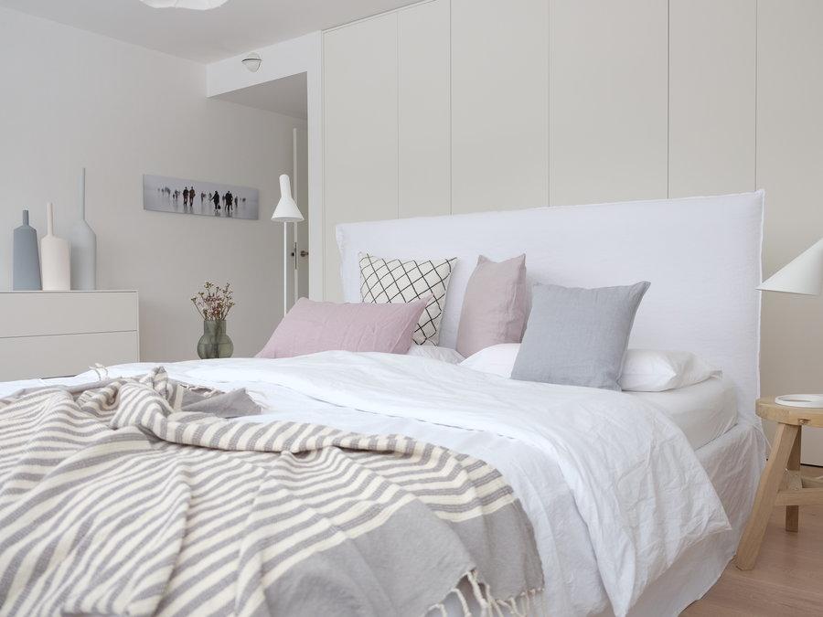 Schlafzimmer Pastellfarben – runabout.co