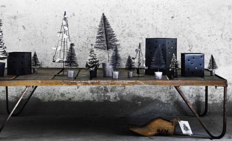 das julfest skandinavische weihnachten. Black Bedroom Furniture Sets. Home Design Ideas