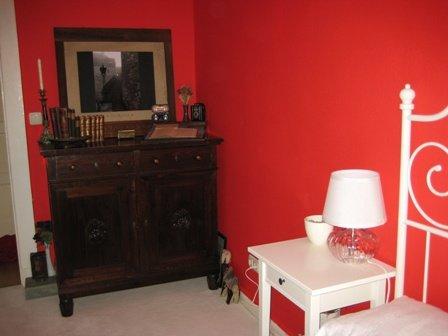 Farbpalette wandfarben jetzt wird s bunt for Wandfarben palette