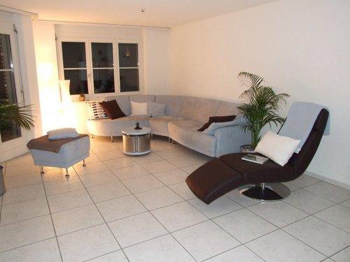 Weise Fliesen Schlafzimmer ~ Raum Haus Mit Interessanten Ideen