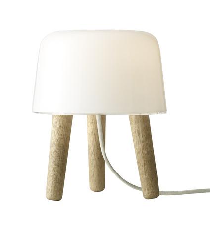 teil vi der designerlampen saga holz und beton. Black Bedroom Furniture Sets. Home Design Ideas