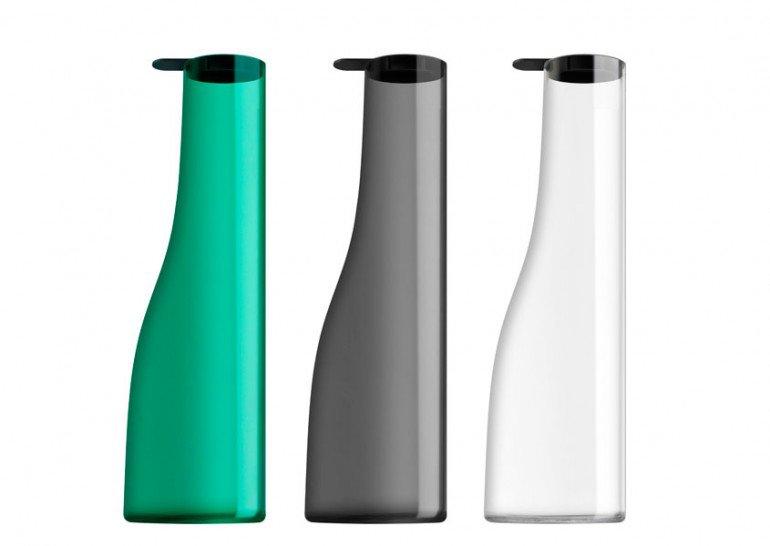 Uncle sam ist calling again diesmal junges wohndesign for Wohndesign vasen