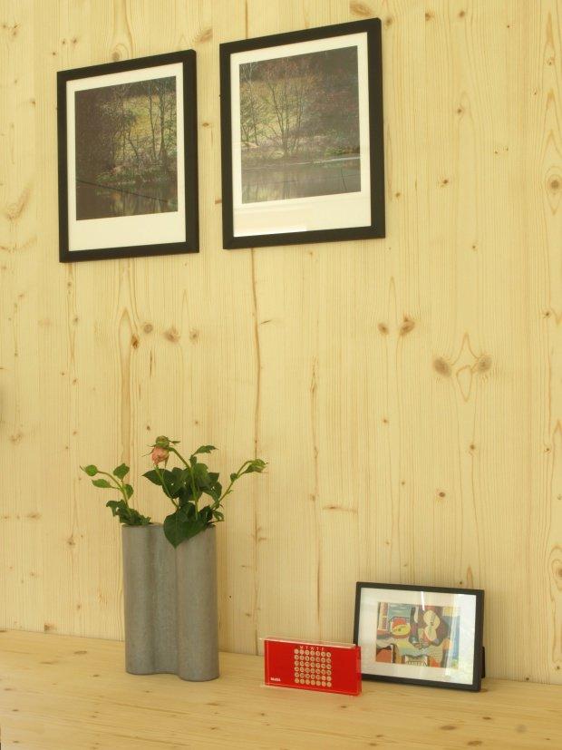 Wohnen mit beton lampen vasen und andere wohnaccessoires for Design wohnaccessoires