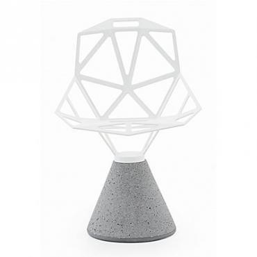 wohnen mit beton lampen vasen und andere wohnaccessoires aus beton. Black Bedroom Furniture Sets. Home Design Ideas