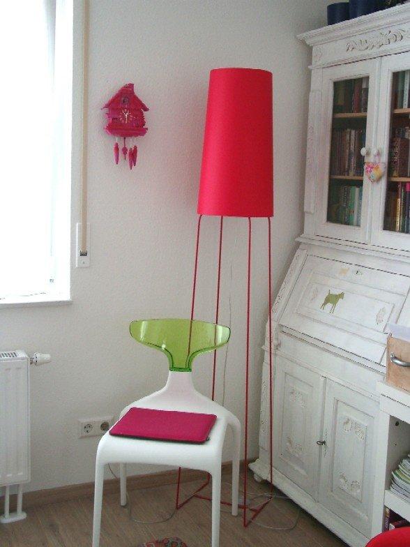 du liebe zeit die sch nsten wanduhren f r jede. Black Bedroom Furniture Sets. Home Design Ideas