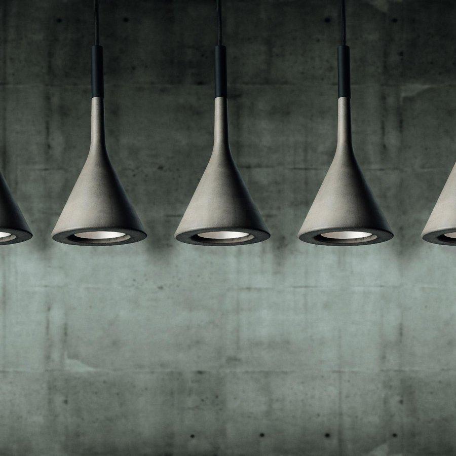 wohnen mit beton lampen vasen und andere wohnaccessoires. Black Bedroom Furniture Sets. Home Design Ideas