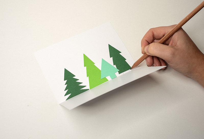 der solebich adventskalender pop up weihnachtskarten. Black Bedroom Furniture Sets. Home Design Ideas