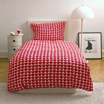 zum tag des schlafes ein blick ins schlafzimmer. Black Bedroom Furniture Sets. Home Design Ideas