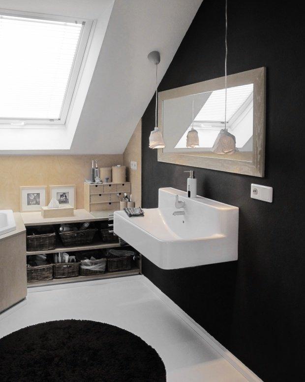 Badezimmer ideen aus der community zeigt uns noch mehr for Ideen badezimmer stauraum