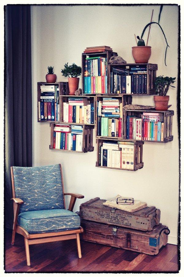 wohnen wie diesmal mitglied sallysunshine. Black Bedroom Furniture Sets. Home Design Ideas