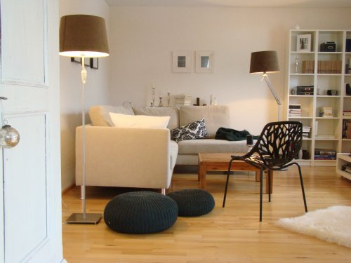 design braun wohnzimmer farbe wohnzimmer einrichten grau braun brimobcom for - Wohnzimmer Creme Braun