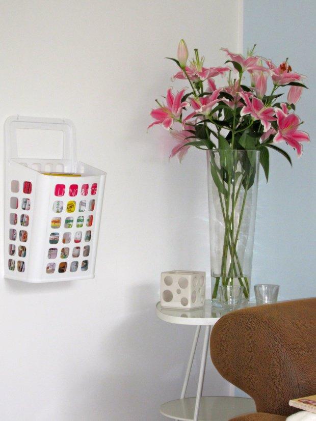 ikea m bel umbauen ikea hacks aus der community. Black Bedroom Furniture Sets. Home Design Ideas