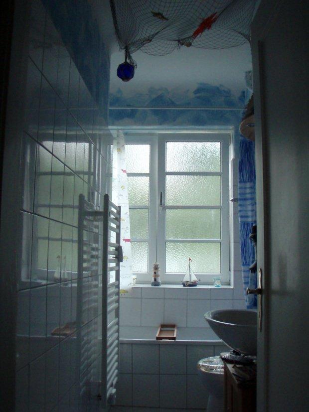 Tipps tricks f r kleine badezimmer - Kleines badezimmer tipps ...