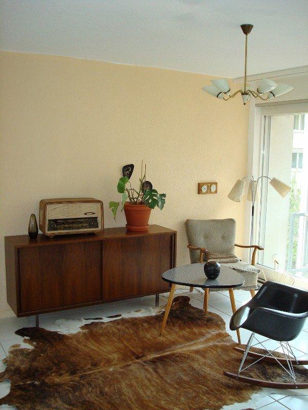 Kleines Wohnzimmer Gemutlich Einrichten : Kleine wohnzimmer schön ...