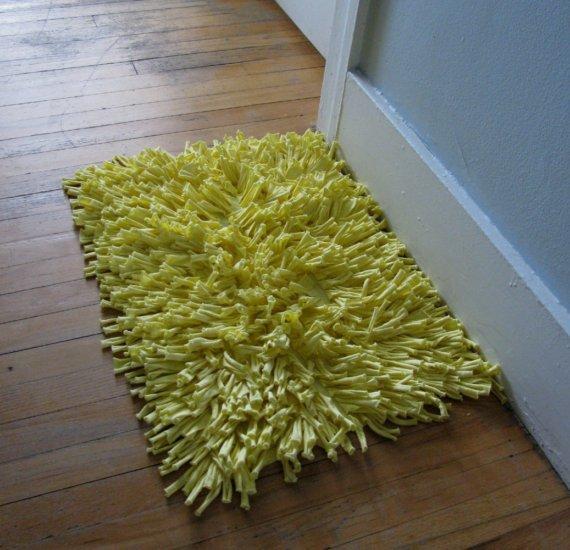 mieter der woche knallige farbtupfer wohnideen in gelb. Black Bedroom Furniture Sets. Home Design Ideas