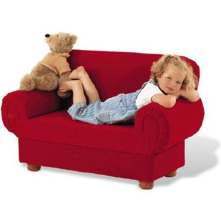 kinderzimmer : kleine sofas für kinderzimmer kleine sofas für ... - Kleine Sofas Fur Kinderzimmer