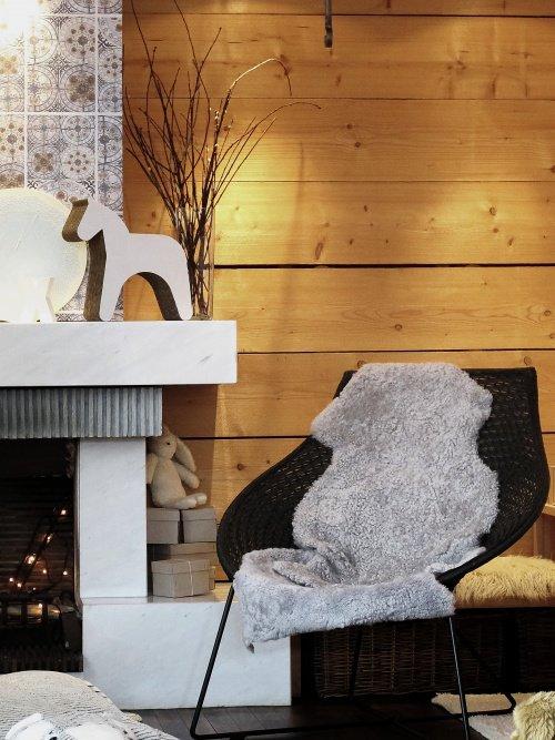 einrichtungsideen aus den bergen wohnen wie bei heidi und dem alm hi. Black Bedroom Furniture Sets. Home Design Ideas