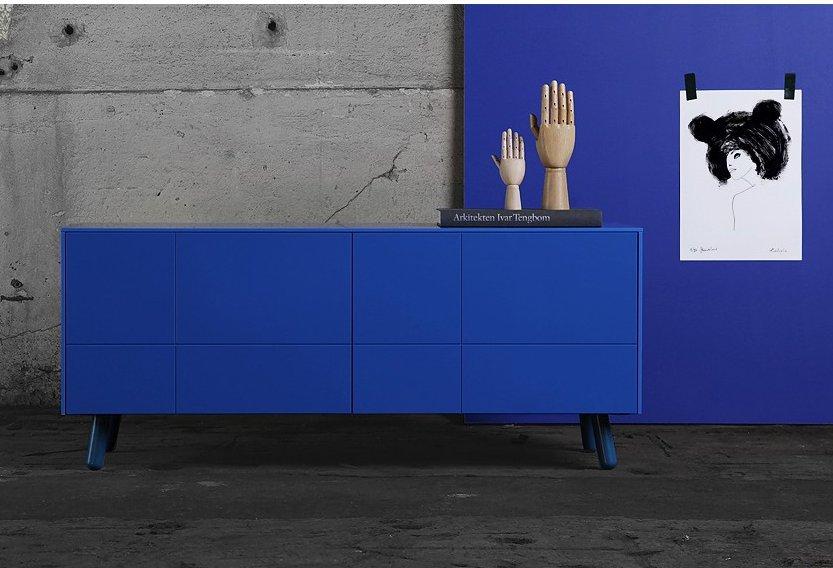 Ikea M 246 Bel Aufh 252 Bschen Superfront Solebich De