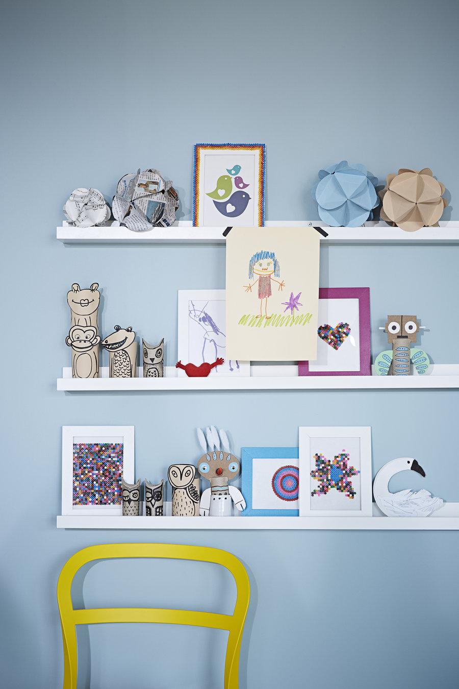 der neue ikea katalog 2014 ist da jetzt endlich auch live. Black Bedroom Furniture Sets. Home Design Ideas